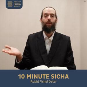 10min_Rabbi-Fishel-Oster