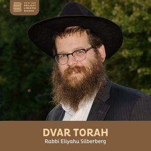 Dvar-Torah_Silberberg