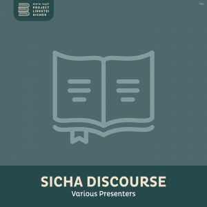 Sicha-Discourse_new