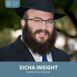 Sicha-Insight_Winner