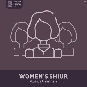 Women_s-Shiur
