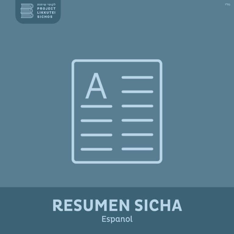 Resumen-Sicha_Spanish