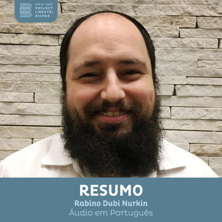 Resumo_Nurkin