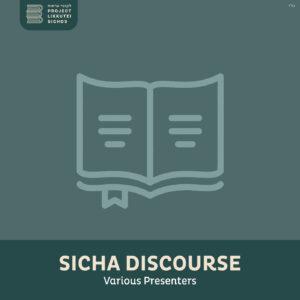 Sicha-Discourse_new