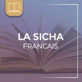 LaSicha_French
