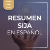Resumen_Sicha